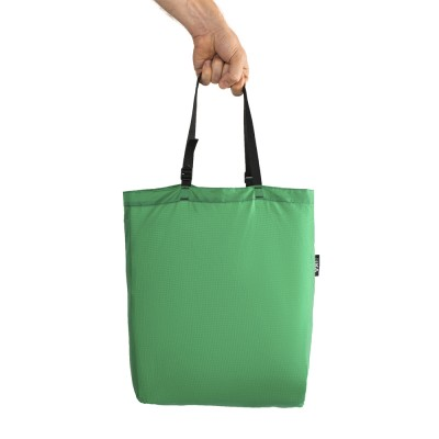 Helper Eco-Bag Green